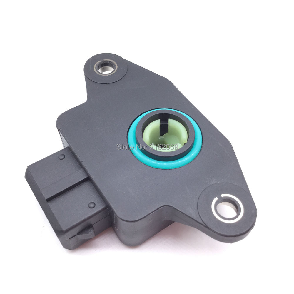 For Volvo Engine Coolant Water Temperature Gaude Sensor for C70 S40 S60 S70 V70