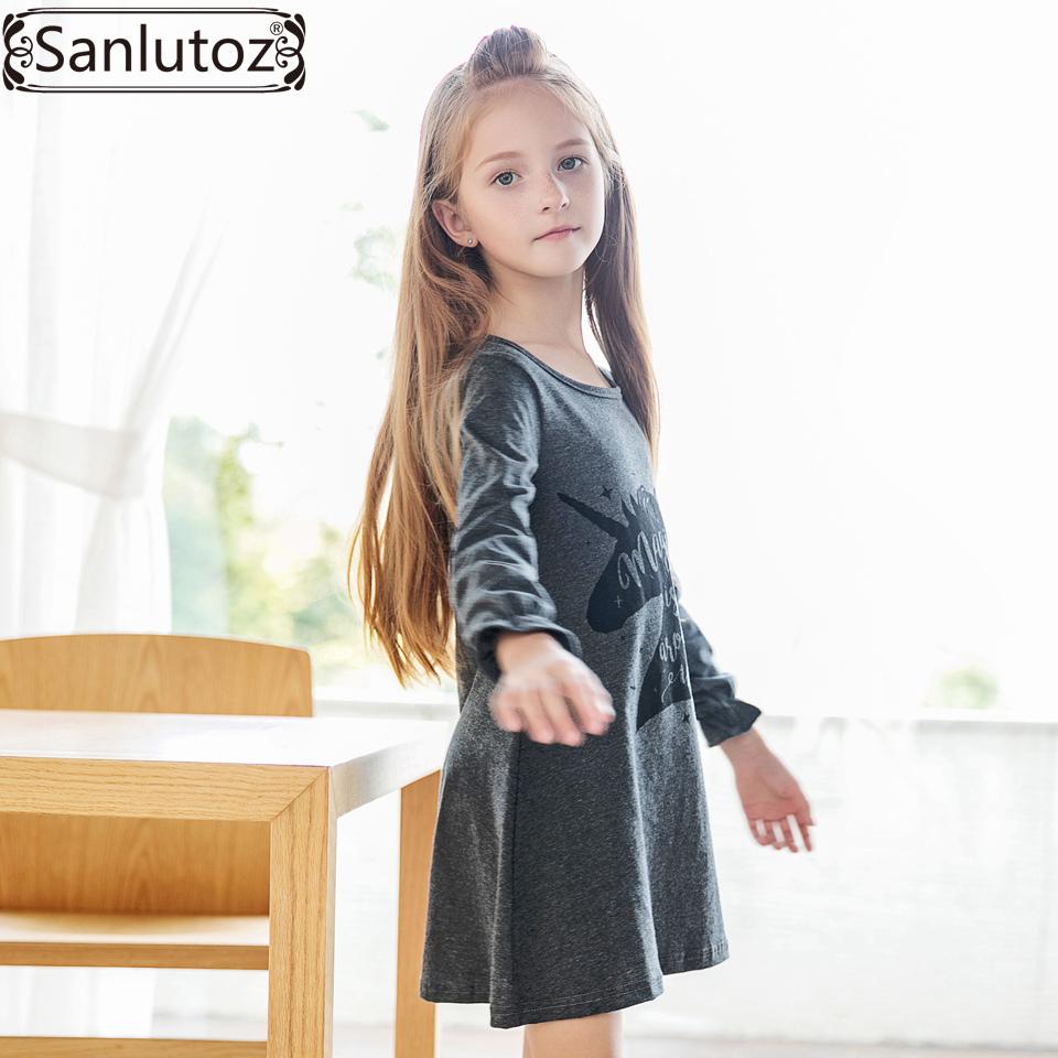 kids dresses (5)