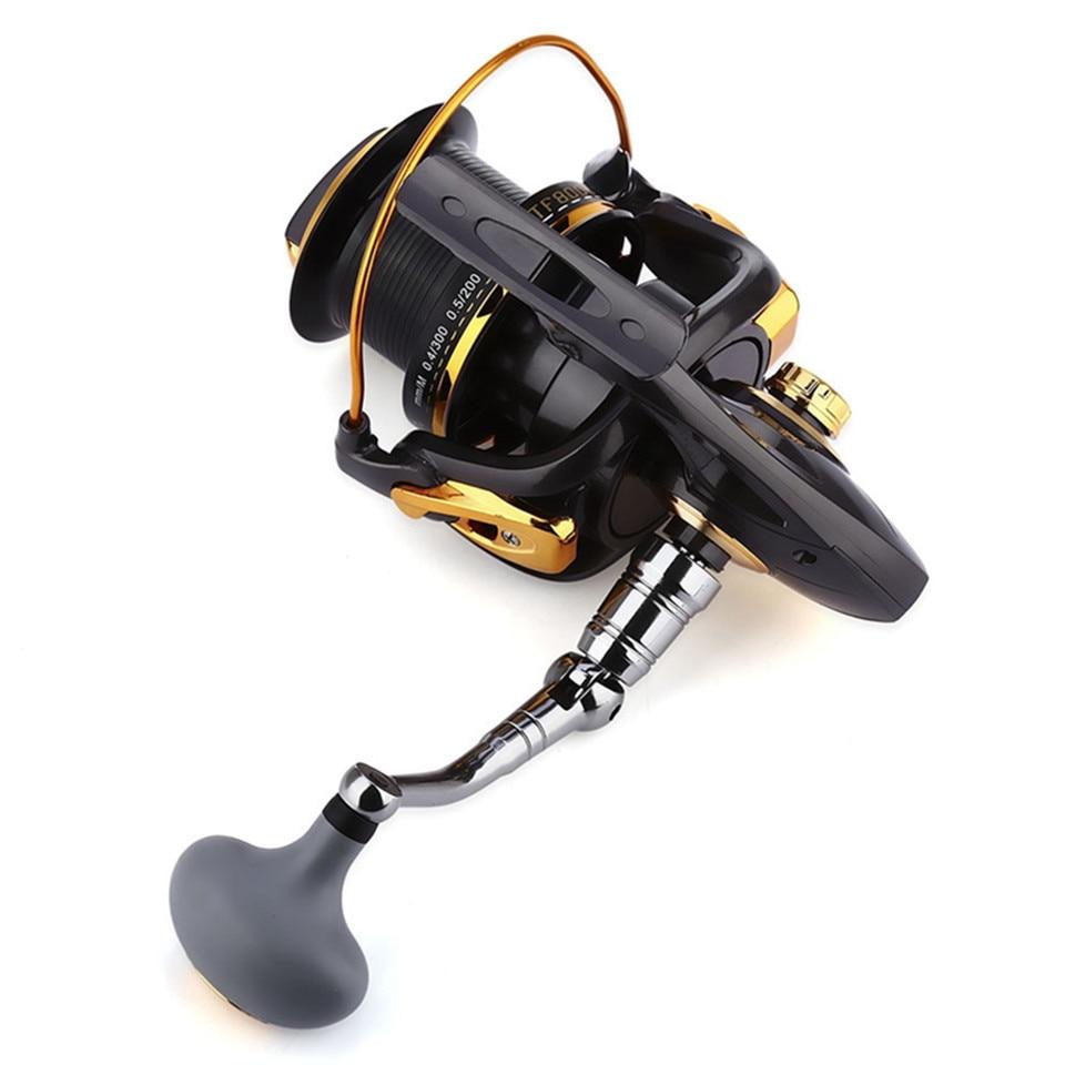 YUMOSHI-Fishing-Reel-12-1-Ball-Bearings-Aluminum-Alloy-Spool-Coil-Wheel-Spinning-Fishing-Reels-8000 (3)