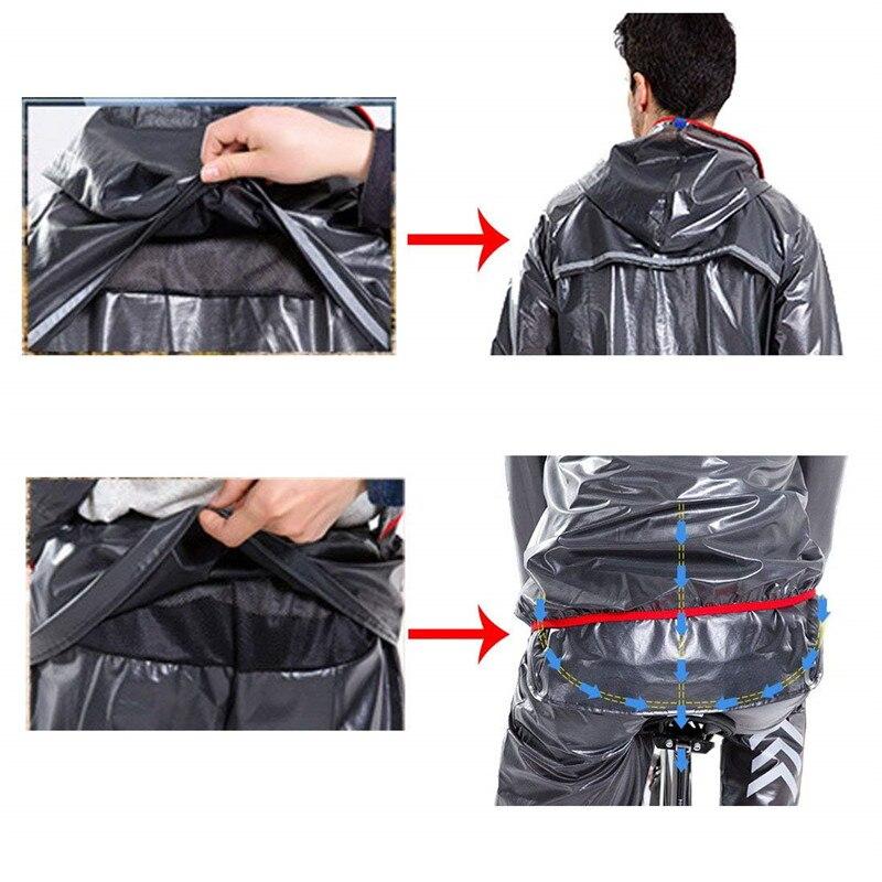 cycling raincoat (2)