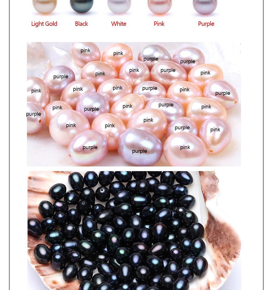 HTB1mZiyRFXXXXa XXXXq6xXFXXXv - White Natural Freshwater Pearl Necklace For Women 8-9mm Necklace Beads Jewelry 40cm/45cm/50cm Length Necklace Fashion Jewelry