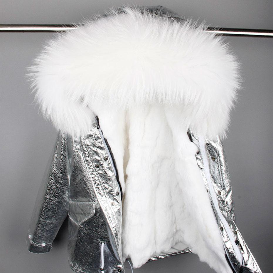 Women Winter Jacket (1)