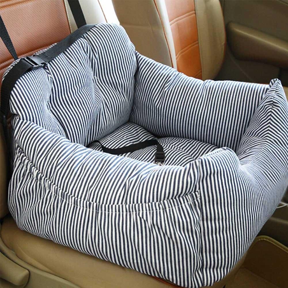 Pet Bed (5)