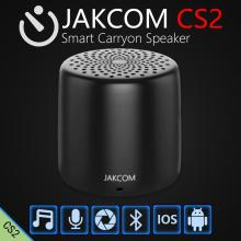 JAKCOM CS2 Smart Carryon Speaker hot sale in Mobile Phone Flex Cables as display connectors prise jack gionee w909(China)
