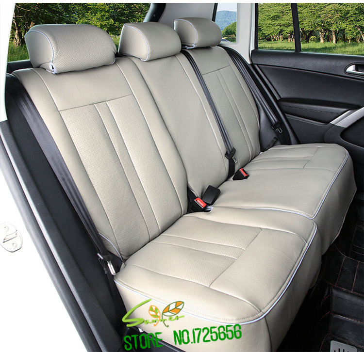 SU-RCGLA005 car cushion cover (6)
