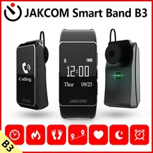Jakcom B3 Smart Band New Product Of Dotting Tools As Nail Acrylic Paint Pen Crystal Magnet Pen(China)