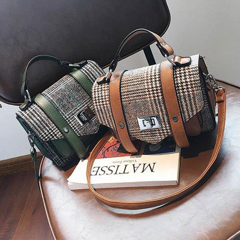 women leather handbag (1)