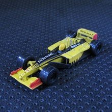 N orev 1:64 Renault F1 boutique alloy car toys for children kids toys Model bulk freeshipping