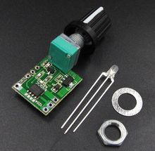 DC 12-24V Mini T12 Temperature Control Board LED DIY for Soldering Iron Station(China)