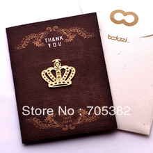 Popular gold bookmark,gift decoration stationery supplies(ss-1360)