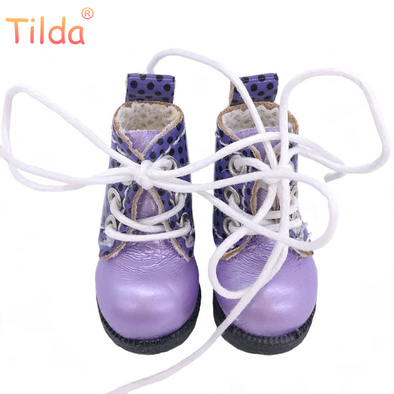 2Y01 doll boots-5