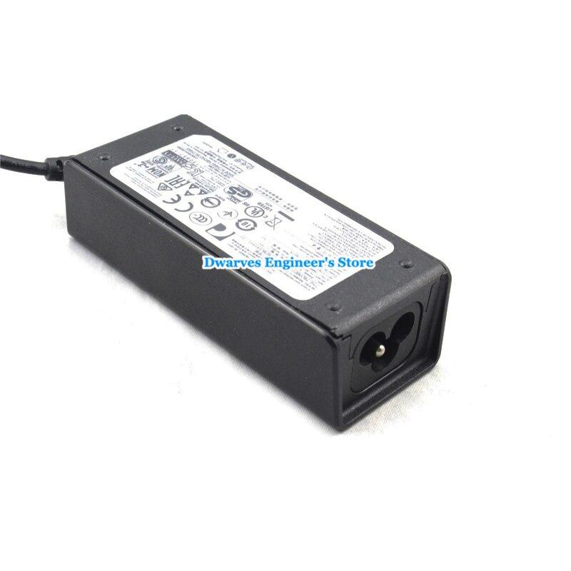SAMSUNG19V2.1A40W-3.0x1.0mm-NEW-7