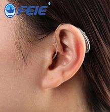 Sound Enhancement Aids MY-18S New Electronic Devices Open Fit Hearing Aid Sound Amplifier Drop Shipping