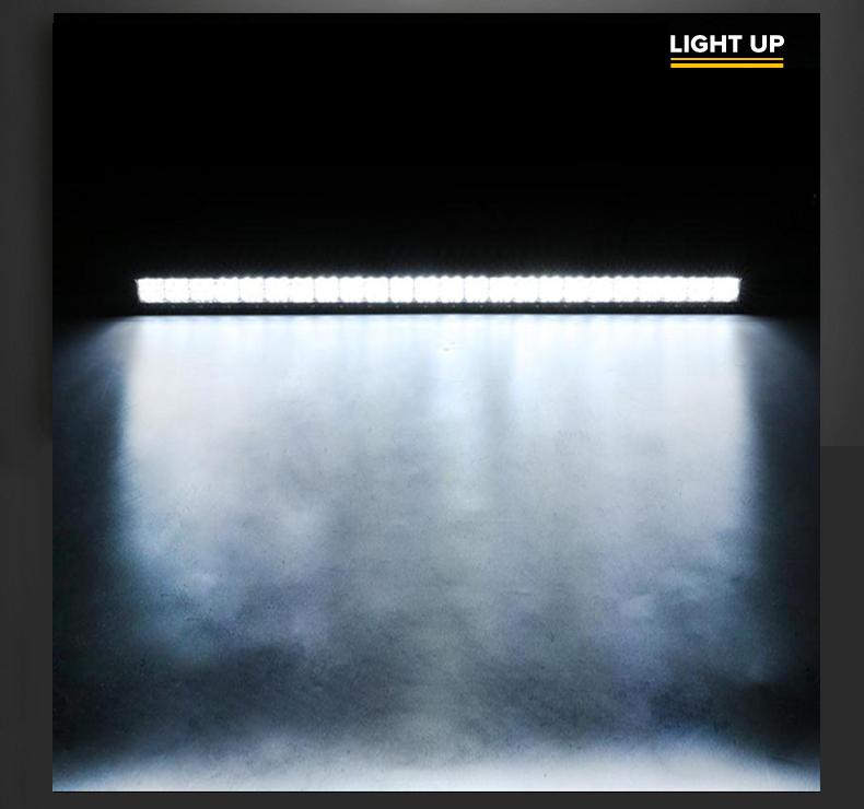 light-up-1