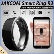 Jakcom R3 Smart Ring New Product Of Radio Tv Broadcasting Equipment As Satellite Twin Fm Verici Power Amplifier Kit
