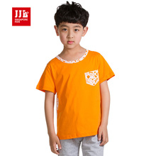 boys cartoon tshirt short sleeve design brand summer t shirt for boys size 4-11t china boys clothes quality