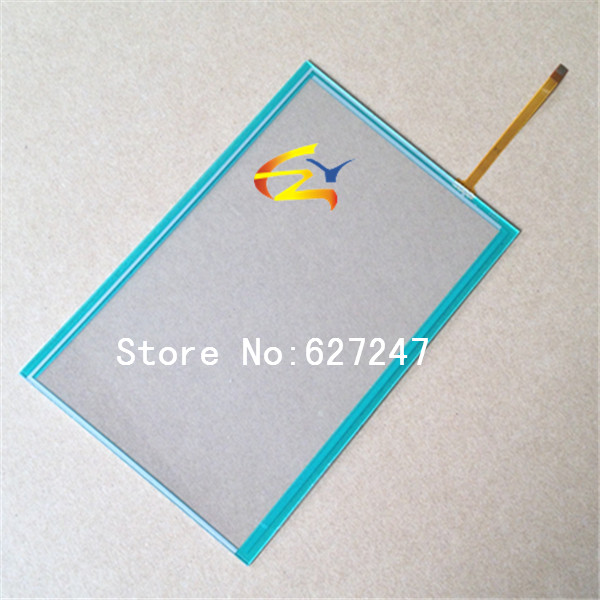 Free shipping MPC2000 MPC2500 touch screen high quality for Ricoh MPC3500 MPC4500 touch screen 5 pcs/lot<br><br>Aliexpress