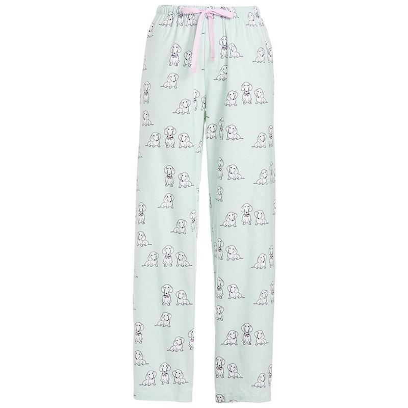 Flannel-Pants_dog1