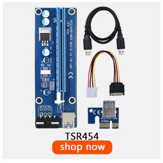 TSR454_02 (13)