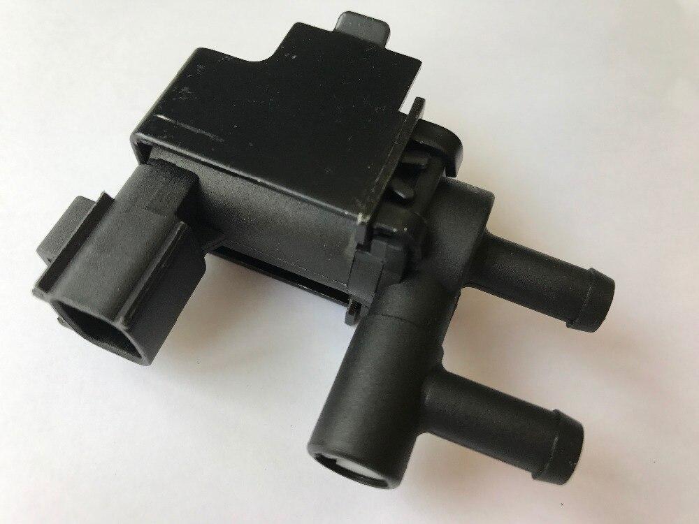 Vacuum Solenoid Switch Valve VSV For Toyota Lexus 192000-3042<br>