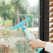 Spray Water Glass Scratch Car Glazing Home Door Window Wash Cleaner Tools Good
