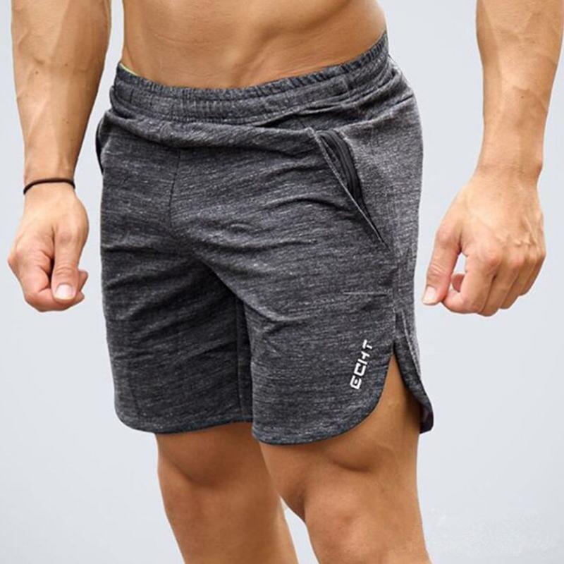 mens shorts pants-7
