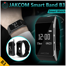 Jakcom B3 Smart Band New Product Of Smart Bandes As Gps Children Watch Women Smart Band Zegarek