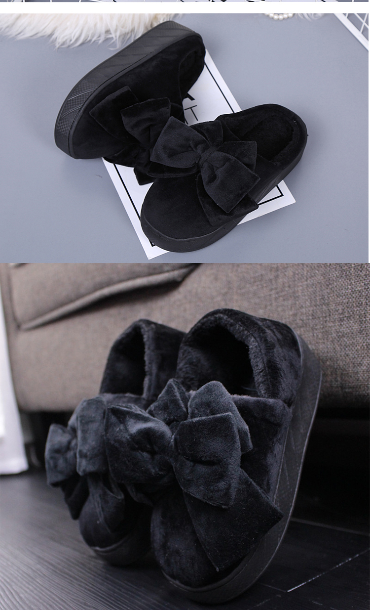 lovers-slipper---_04