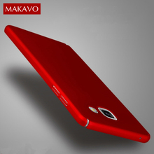Fashion Design for Samsung Galaxy A3 2016 Case A3100 360 Full Protection Matte Hard Plastic Back Cover A310 Phone Cases
