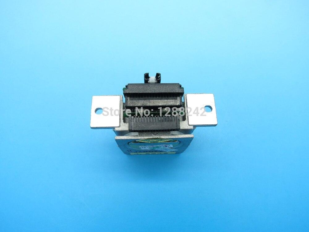 LQ680K dot matrix printer head LQ680K For EPSON<br>