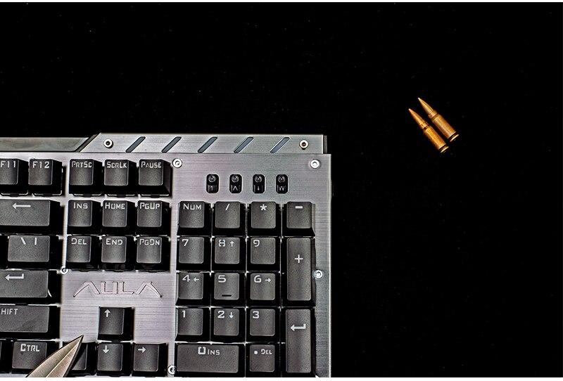 Week's States Keyboard BigBoz.Biz 17