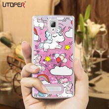 Buy UTOPER Case Lenovo Vibe A2010 Case Silicone Cover Lenovo A2010 Capa Luxury Liquid Unicorn Glitter Case Lenovo 2010 for $3.19 in AliExpress store