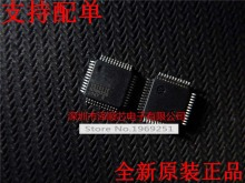 Free shipping 5pcs/lot VS1011E-L VS1011E VS1011 LQFP48 MP3 decoder chip new(China)