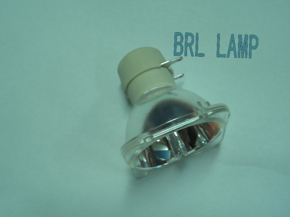 High quality Compatible bare lamp UHP 260W NP34LP / 100013979 For NP-U322Hi/NP-U321H<br>