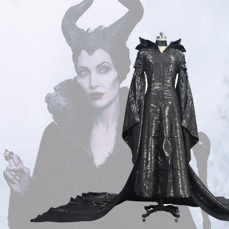 Online Get Cheap Angelina Jolie Costume -Aliexpress.com ...