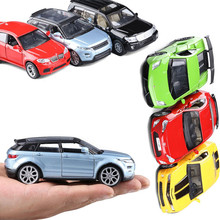Cheap, hot sale, high simulation car model,1:36 alloy pull back cars,metal toys,Sports, coupe, suv,free shipping
