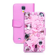 Flip Leather Phone cases for Samsung Galaxy S7 S7 edge S6 S6 edge S5 i9600 S4 i9500 Galaxy Note 2 Note 3 Note 4 Note5 Note7 Case(China)