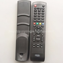 1pcs remote control suitable for  haier tosumi TV dvd  remote controller TV1