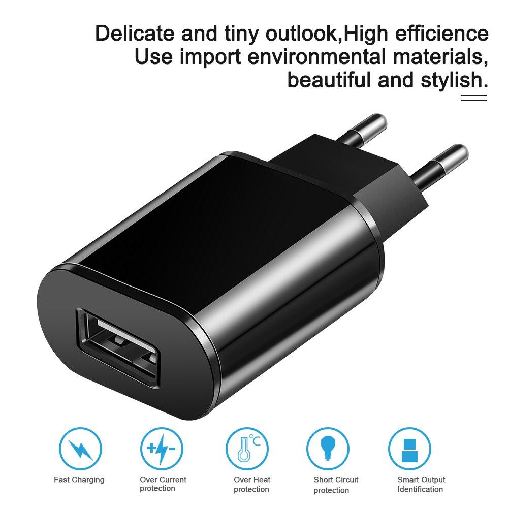 EU-Plug-Caricabatterie-USB-Del-Telefono-Mobile-Per-il-iphone-7-5-5-s-6-s (2)