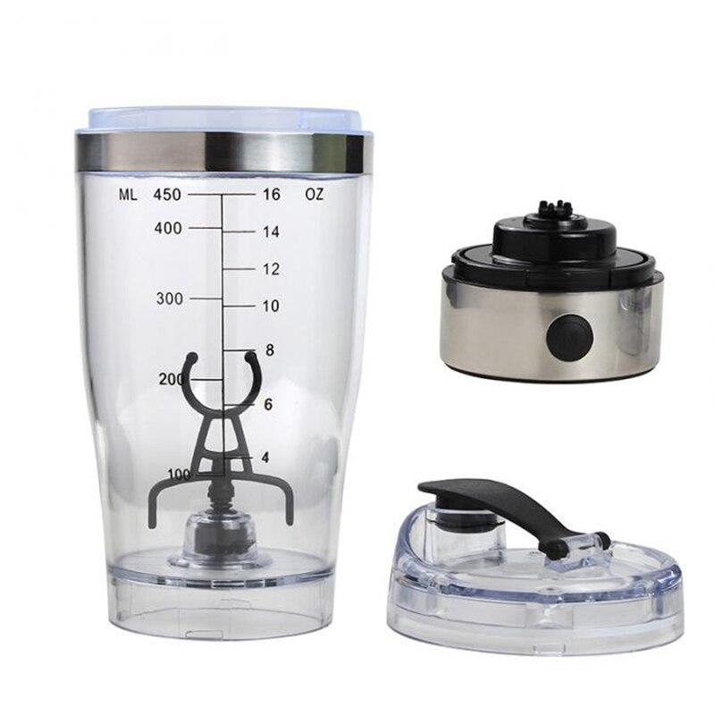 Keythemelife-Protein-Powder-Shakes-Bole-Auto-Coffee-Mixing-boles-Mixer-Leakproof-Shaker-water-Boles-Stainless-Steel (2)