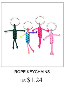 Keychains_11