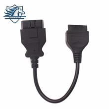 Hot Sale original Professional Main Test Cable for MVCI