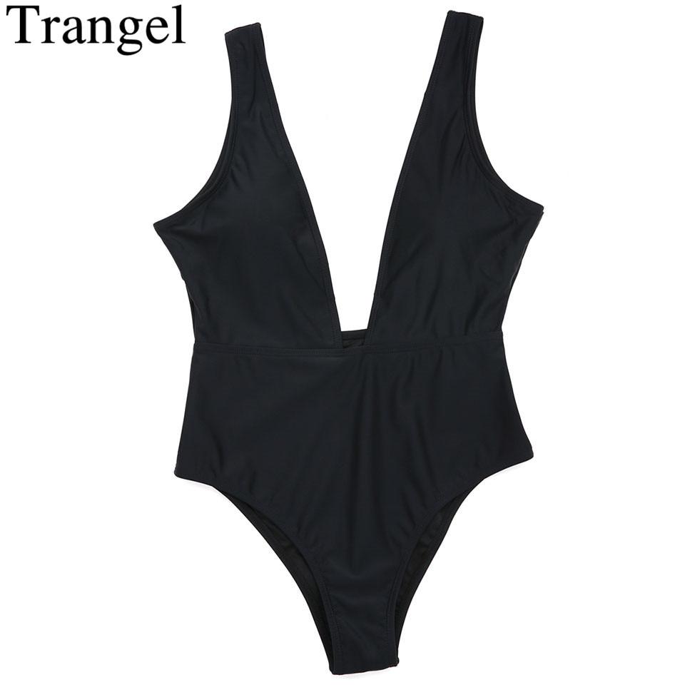 119 bathing suit01