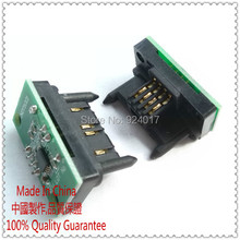Compatible Epson C7000 C8000 C8200 C8500 C8600 Imaging Unit Reset Chip,For Epson S051082 C13S051061 Drum Chip,For Epson Drum(China)