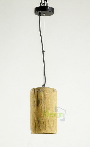 free shipping 227 modern style new prodeuct  resin cement pendant lamp<br><br>Aliexpress