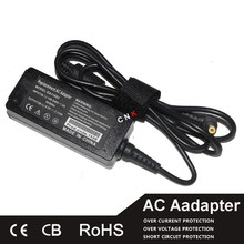 Notebook Power Supply 9.5V 2.315A 22W For ASUS Eee PC 701 700 701 701SD 701SDX 900 2G 4G 8G Laptop Ac Dc Adapter Charger