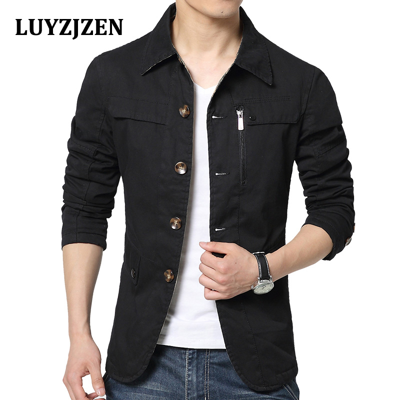Compare Prices on Mens Branded Jacket- Online Shopping/Buy Low ...