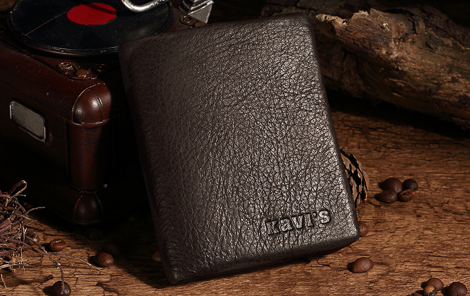 men-wallets-MA18M-brown_16