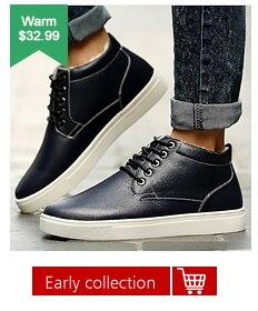men-boots-2_05