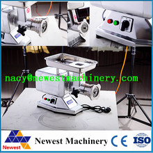 meat mincer for good sale/meat mincer spare part/meat chopper for sale(China)